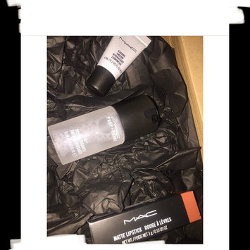 Photo of MAC Cosmetics Prep + Prime 24-Hour Extend Eye Base uploaded by Khloe L.