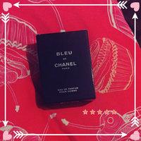 CHANEL BLEU DE CHANEL Eau de Parfum uploaded by Nour S.