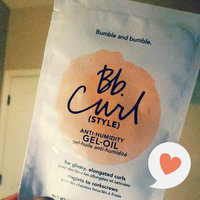 Bumble and bumble Bb. Curl (Style) Anti-Humidity Gel-Oil uploaded by Candy B.