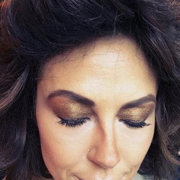 Photo of Giorgio Armani Eyes To Kill Silk Eye Shadow uploaded by Elizabeth S.