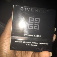 Givenchy Prisme Libre uploaded by Julia W.
