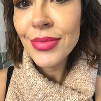 SEPHORA COLLECTION Rouge Gel Lip Liner uploaded by Elizabeth S.