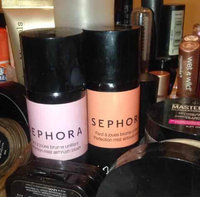 SEPHORA COLLECTION Perfection Mist Airbrush Blush uploaded by Kera G.