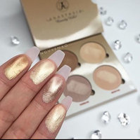 Anastasia Beverly Hills Glow Kits uploaded by Joce