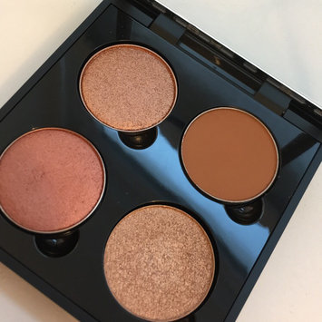 Photo of Anastasia Beverly Hills Eye Shadow Singles uploaded by Celeste C.