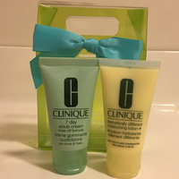Clinique Sparkle & Glow Skincare Set for Very Dry to Dry Combination uploaded by Maritza R.