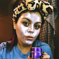GLAMGLOW® Gravitymud™ Firming Treatment uploaded by Tiffany K.