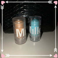 MILK MAKEUP Cooling Water uploaded by Emily C.