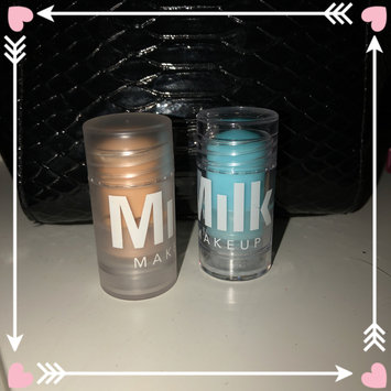 Photo of MILK MAKEUP Cooling Water uploaded by Emily C.