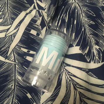 Photo of MILK MAKEUP Cooling Water uploaded by JessEca B.