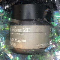Perricone MD Cold Plasma Sub-D uploaded by Preslee H.