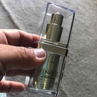 Clinique Sculptwear Lift and Contour Serum for Face and Neck 0.5 oz uploaded by Nina T.