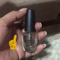 OPI Natural Nail Strengthener uploaded by Delmy B.