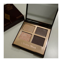 Charlotte Tilbury Luxury Palette uploaded by Millie Y.