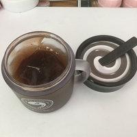 Tony Moly Latte Art Cappuccino Cream-In Scrub uploaded by Michelleও J.