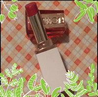 FLOWER Beauty Lip Service Lip Butter uploaded by Tiff C.