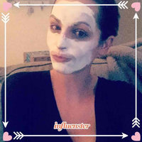 Mario Badescu Enzyme Revitalizing Mask - 2 oz uploaded by Kevie M.