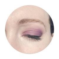 L'Oréal Paris Colour Riche® Pocket Palette Eye Shadow uploaded by Maggie R.