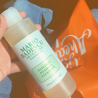 Mario Badescu Glycolic Foaming Cleanser uploaded by skylar p.