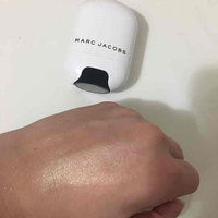 MARC JACOBS BEAUTY Glow Stick Glistening Illuminator uploaded by Jen M.