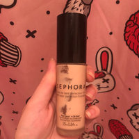 SEPHORA COLLECTION 10 HR Wear Perfection Foundation uploaded by RileyAsh S.