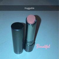 MAC Huggable Lipcolour uploaded by Sophia A.