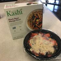 Kashi® Black Bean Mango Bowl uploaded by Christina C.