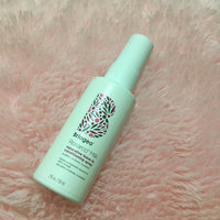 Briogeo Rosarco Milk Reparative Leave-In Conditioning Spray uploaded by brenda t.
