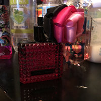 Victoria's Secret Scandalous Eau De Parfum Spray uploaded by Delia L.