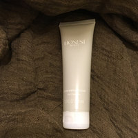 The Honest Co. Refreshingly Clean Gel Cleanser uploaded by darkskin e.