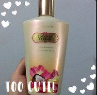 Victoria's Secret Coconut Passion Hydrating Body Lotion uploaded by Daniela E.