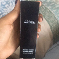 MAC Cosmetics Prep + Prime Moisture Infusion Serum Hydratant uploaded by Viviana P.