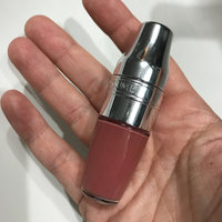 Lancôme Juicy Shaker Pigment Infused Bi-Phased Lip Oil uploaded by Valeriya D.