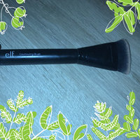 e.l.f. Contouring Brush uploaded by Stephanie B.