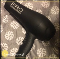 Helen Of Troy PB 1875W AC Motor Ionic Dryer uploaded by Brandy D.