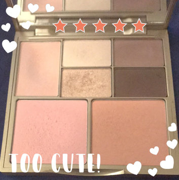 stila 'perfect me, perfect hue' eye & cheek palette - Fair/light uploaded by Nerissa T.