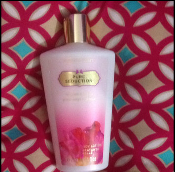 Photo of Victoria's Secret Pure Seduction Hydrating Body Lotion uploaded by DAFNE P.
