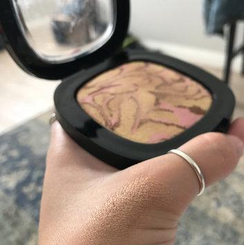 Wet N Wild To Reflect Shimmer Palette uploaded by Kristen C.