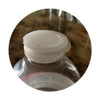 Crystal Geyser® Natural Alpine Spring Water® 28-8 fl. oz. Bottles uploaded by Maiia G.