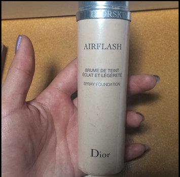 Photo of Dior Diorskin Airflash uploaded by Karen G.