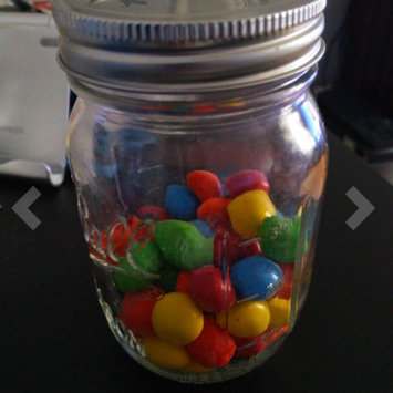 Photo of M&M'S® Milk Chocolate Peanut uploaded by Genesis C.
