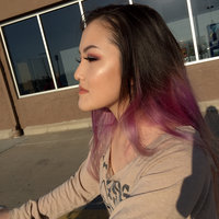 e.l.f. Cosmetics Baked Highlighter & Bronzer uploaded by Cha H.