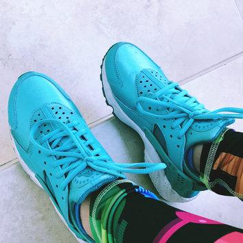 Photo of Huarache Run Sneaker uploaded by Fernanda L.