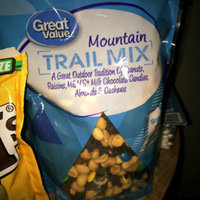 Great Value Mountain Trail Mix, 26 oz uploaded by Tessa C.