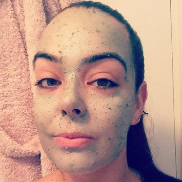 Photo of LUSH Love Lettuce Face Mask uploaded by Natalie N.