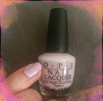 Photo of OPI Alice Duo Pack - .10 oz. uploaded by Rose T.