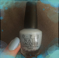 OPI Alice Duo Pack - .10 oz. uploaded by Hayley M.