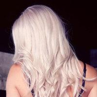 Joico Color Balance Purple Shampoo uploaded by Jessica D.