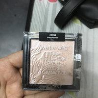 wet n wild MegaGlo Highlighting Powder uploaded by Kesang T.