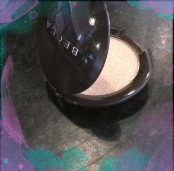 BECCA Shimmering Skin Perfector™ Poured Crème uploaded by Dena R.